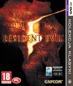 Gra Pc Pkk Resident Evil 5