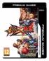 Gra Pc Npg Street Fighter X Tekken