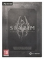 Gra Pc Elder Scrolls V: Skyrim Legendary Edition
