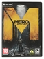 Gra Pc Metro Last Light