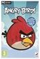 Gra Pc Angry Birds Classic