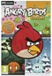 Gra Pc Angry Birds Seasons