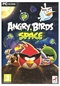 Gra Pc Angry Birds Space