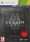 Gra Xbox 360 The Elder Scrolls V Skyrim Legend. Ed.