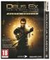 Gra Pc Pkk Deus Ex Human Revolution Złota Edycja