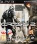 Gra Ps3 Crysis 2