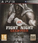 Gra Ps3 Fight Night Champion