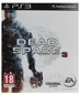 Gra Ps3 Dead Space 3