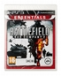 Gra Ps3 Battlefield Bad Company 2 Essentials