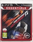 Gra Ps3 Need For Speed Hot Pursuit Essentials