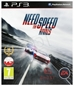 Gra Ps3 Need For Speed Rivals