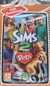 Gra Psp The Sims 2 Zwierzaki Essentials