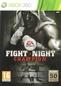 Gra Xbox 360 Fight Night Champion