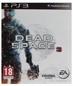 Gra Xbox 360 Dead Space 3