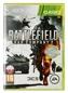 Gra Xbox 360 Battlefield Bad Company 2 Classic