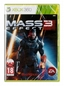 Gra Xbox 360 Mass Effect 3