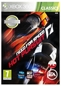 Gra Xbox 360 Need For Speed Hot Pursuit Classic