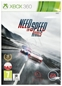 Gra Xbox 360 Need For Speed Rivals