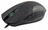 Mysz Titanum Goblin 6d Opt. Przewodowa TM106 Gaming