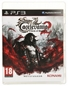 Gra Ps3 Castlevania Lords Of Shadow 2