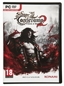 Gra Pc Castlevania Lords Of Shadow 2