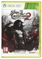 Gra Xbox 360 Castlevania Lords Of Shadow 2