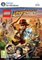 Gra Pc Lego Indiana Jones 2: The Adventure Continues