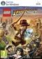 Gra Pc Lego Indiana Jones 2: The Adventure Continues
