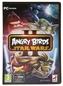Gra Pc Angry Birds Star Wars 2