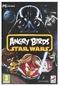 Gra Pc Angry Birds Star Wars