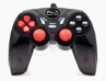 Gamepad Media-tech MT1509 Pc