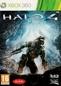 Gra Xbox 360 Halo 4 Pl
