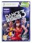 Gra Xbox 360 Dance Central 3