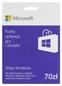 Karta Przedpłacona Csv Windows 70 Pln