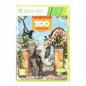 Gra Xbox 360 Zoo Tycoon Pl