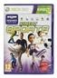 Gra Xbox 360 Kinect Sports