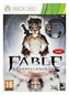 Gra Xbox 360 Fable Anniversary