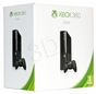 Xbox 360 250gb St