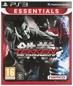 Gra Ps3 Tekken Tag Tournament 2 Essentials