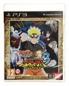 Gra Ps3 Naruto Shippuden Ninja Storm 3 Full Burst