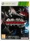 Gra Xbox 360 Tekken Tag Tournament 2