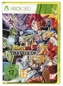 Gra Xbox 360 Dragon Ball Z Battle Of Z Collectors E