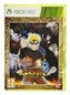 Gra Xbox 360 Naruto Shippuden Ninja Storm 3 Full Bu