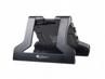 Klips Do Mocowania Kinect Cam Xbox360 NATEC Genesis