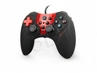 Gamepad NATEC Genesis P44 Limited (ps3/pc)