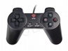 Gamepad NATEC Genesis P10 (pc)