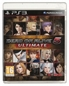 Gra Ps3 Dead Or Alive 5 Ultimate