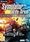 Gra Pc Symulator Jazdy Tirem -  rig'n'roll: Tirowiec I Wyścigi Tirów