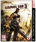Gra Pc Pkk Serious Sam 3