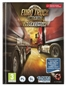 Gra Pc Gamebook Euro Truck Simulator 2 + Go East